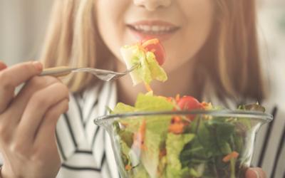 La corretta alimentazione per i bambini che praticano sport