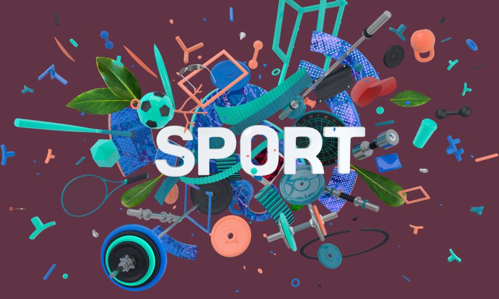 sport e lockdown