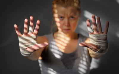 L'importanza della motivazione psicologica durante un'emergenza sanitaria per gli atleti agonisti