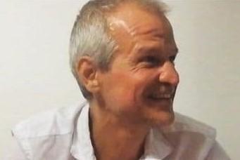 Cristiano Citelli
