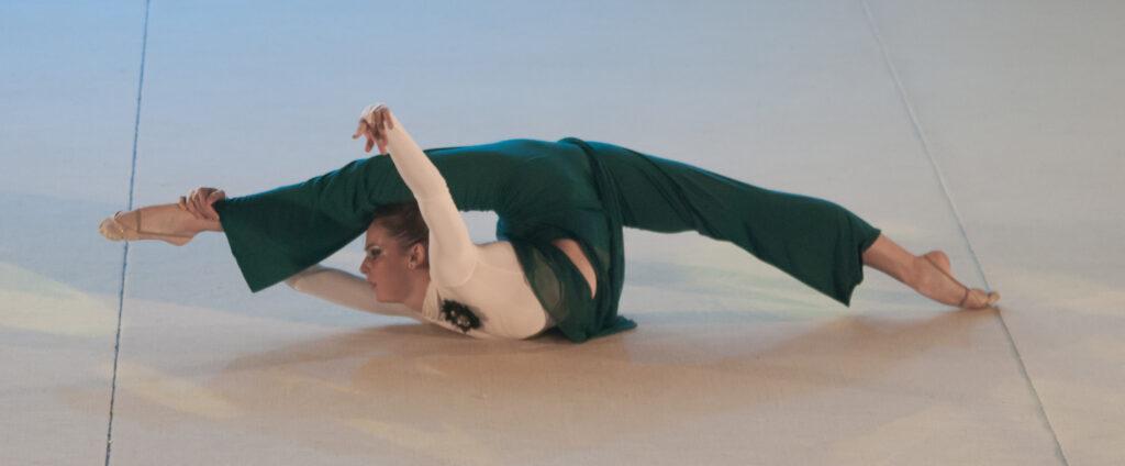 corpo-libero-ginnastica-ritmica